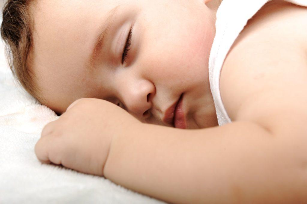 A Few of My Favorite (Sleepy) Things - Healthy Happy Sleep